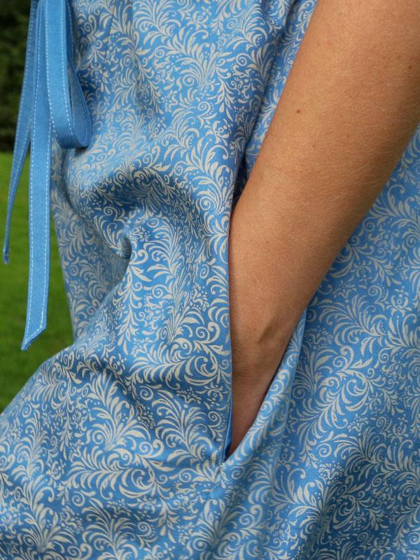 Angie Detailansicht Tasche