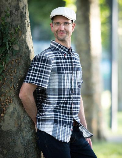 Valerio Karriert 50